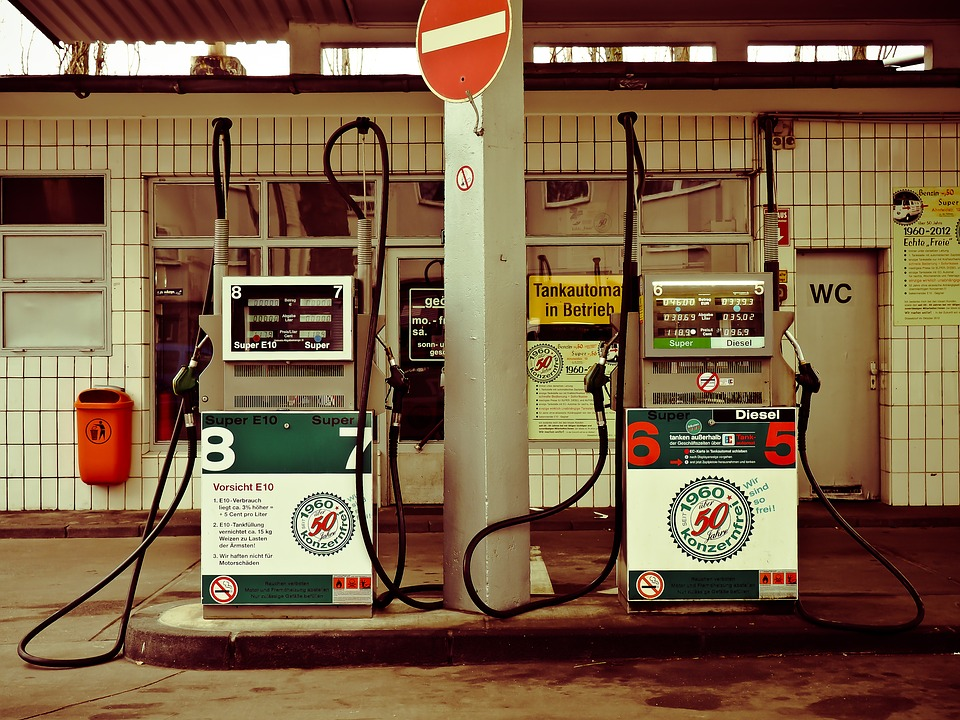 Use the Right Fuel – What Does Your Campaign Need?