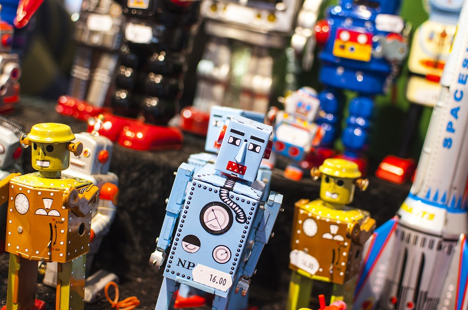 Marketing Automation Tools to Increase Your Leads and Conversions