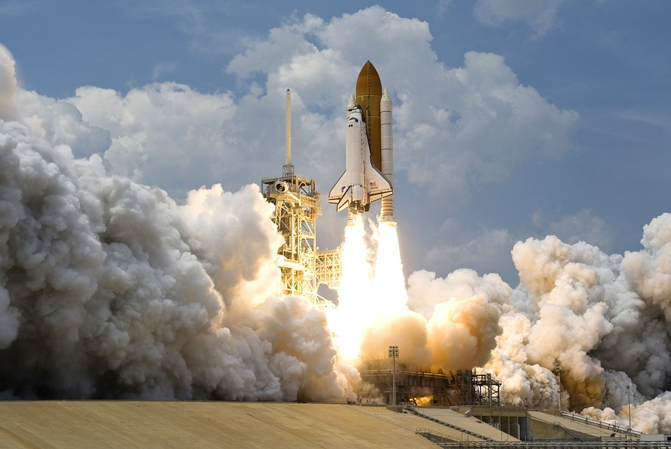Ready to launch your WordPress site? Read this first